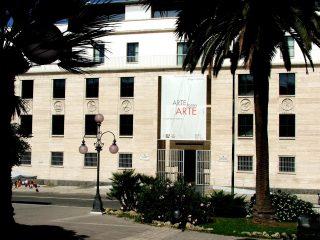 museo Reggio Calabria B&B Affittacamere Camere a ore Guest House