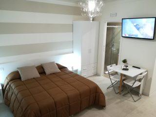 Guest House Via Marina Promo Siti Web camera